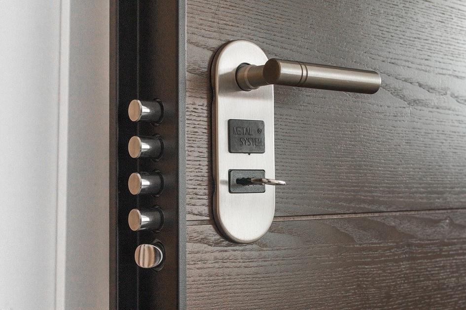 De Beste tools voor een veilige huis